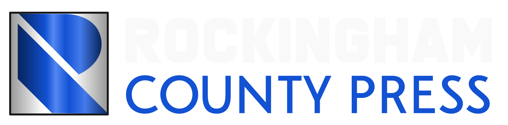 Rockingham County Press